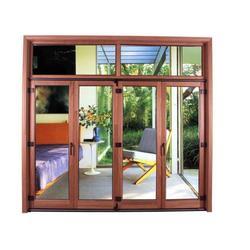 (润森门窗)烟台铝塑门窗 烟台门窗厂家 烟台铝塑门窗哪家好图片