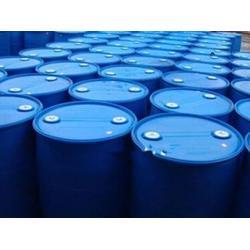 银川甲醇-宁夏名声好的醇基燃料供货商是哪家图片