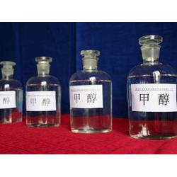 宁夏甲醇燃料-好用的醇基燃料供应图片