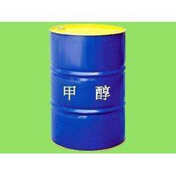 吴忠醇基燃料-长期供应醇基燃料-量大从优图片