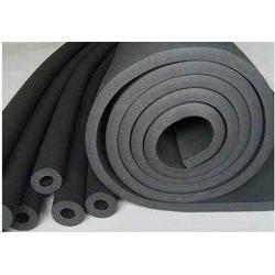福建橡塑保温板-买专业的橡塑保温板,就来贵丰保温图片