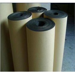 河北隔音棉生产厂家-河南好用的隔音棉供应图片