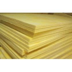 岩棉板厂家直销-岩棉板生产厂家新资讯图片