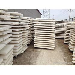 开封聚苯板厂家-出售郑州优良的聚苯板图片