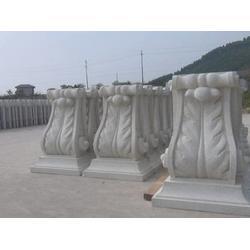 双鸭山grc构件厂家-哪里有供应做工精湛的GRC构件