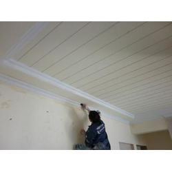 石膏线厂-合格的石膏线推荐图片