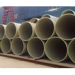 山东玻璃钢电缆管-玻璃钢电缆管专业供应商图片