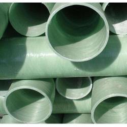 加工玻璃钢电缆保护管-买玻璃钢电缆保护管认准鹏驰图片
