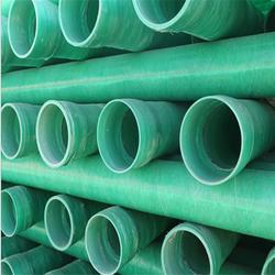 缠绕型玻璃钢保温管供应-上哪买质量好的缠绕型玻璃钢保温管图片