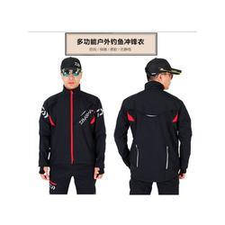 冲锋衣厂家-贵州专业的冲锋衣供应商是哪家图片
