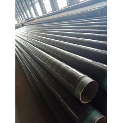 貴州管線管L360M直縫電阻焊直縫管天鋼圖片