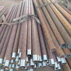 贵州注浆管桩基注浆管厂家直销图片