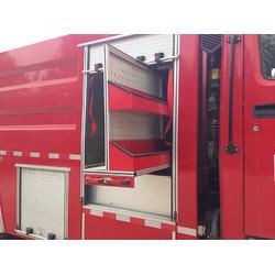 立托优惠-金铝消防设备专业供应图片