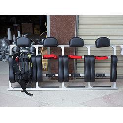 上海呼吸器靠背-安徽口碑好的呼吸器靠背供销图片