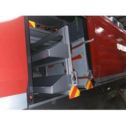 厦门立托-供应滁州划算的消防车立托图片
