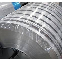 哪里有卖宝钢取向电工钢无取向电工钢现货销售代订期货批发