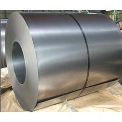 汽车用镀铝硅钢板HC980/1180DP+AS图片