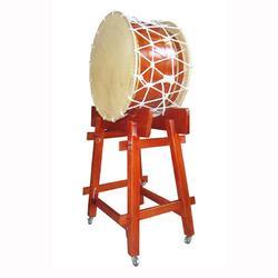 大鼓制作厂家-技艺精湛的大桶太鼓供应