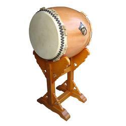 Drums-选购优良的大鼓,就来九木红图片