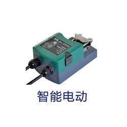 北京模拟型电动执行器哪家好-热门风量调节阀执行器在哪买图片