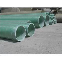 甘肅機制煙氣管道-好用的煙氣管道哪里買圖片