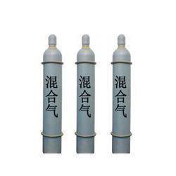 工业气体厂家-品牌好的混合气体图片