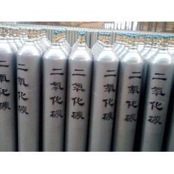 工業氣體-肇慶哪里有供應實惠的二氧化碳圖片