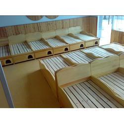 學校學生公寓組合床型號,質量有保障圖片