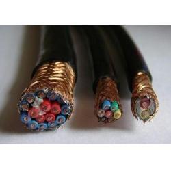 辽宁屏蔽电缆-大量供应高质量的屏蔽电缆图片