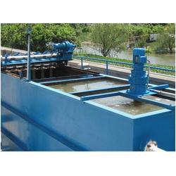 南安PAC-厦门专业的废水处理公司是哪家图片