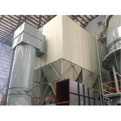 高温布袋除尘器-质量好的单筒布袋除尘器供应信息图片
