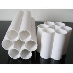 阿拉善盟七孔梅花管-划算的七孔梅花管启航管业供应图片