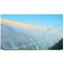 银川工程薄膜-品牌宁夏工程薄膜专业供应图片