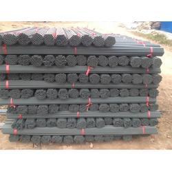 西安穿筋管生产厂家-口碑好的穿筋管供应