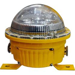 SW7153-尚为SW7153防爆LED应急灯-SW7153图片