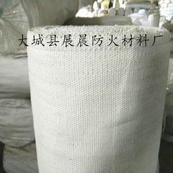生产石棉防火布 无尘石棉布 石棉被厂家图片