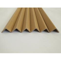 纸护角定做厂家,太行木业纸护角优惠图片