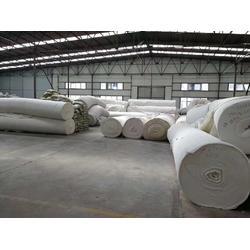 宁夏土工布-出售兰州好用的土工布图片
