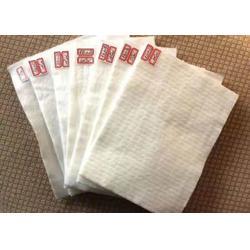 兰州土工布-兰州好用的土工布供应图片