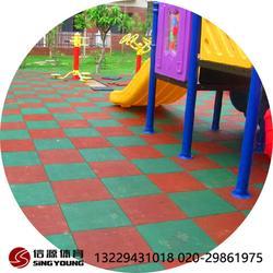幼儿园PVC地板-幼儿园塑胶地板-幼儿园地板建设图片