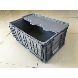 塑料筐-浙江口碑好的物流箱供应商图片