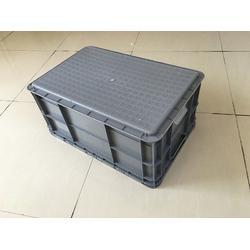 塑料托板-物流箱上哪买划算图片