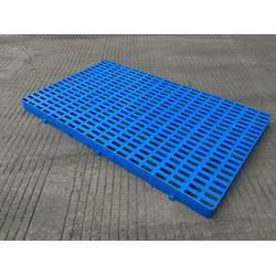 防潮栈板价位-品质好的防潮栈板厂家图片