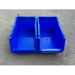 零件盒-品质好的零件盒图片