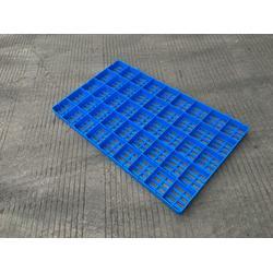 防潮栈板专卖店-百一塑业-口碑好的防潮栈板供应商图片