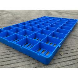 防潮栈板价位-宁波实用的防潮栈板提供商图片