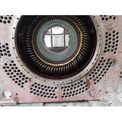 遼寧專業的電機修理推薦-延邊大型電機修理圖片