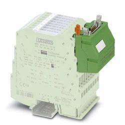 菲尼克斯系统适配器MINI MCR-SL-V8-FLK 16-A-2811268图片