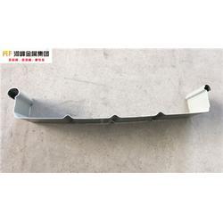 肇庆铝镁锰板-优良的铝镁锰板-厂家直销图片