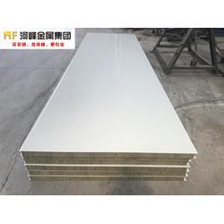 厦门泡沫夹芯板报价-在哪能买到厂家直销彩钢板呢图片